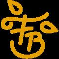 fb-initialen-blaetter@4x